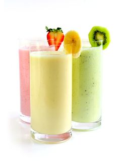 """Read """"Healthy Smoothie Recipes"""" by K. Ryen available from Rakuten Kobo. ~~Healthy smoothie recipes look as good as they taste. Refreshing low calorie smoothie recipes help you get your daily s. Juice Smoothie, Smoothie Drinks, Healthy Smoothies, Healthy Drinks, Healthy Snacks, Fruit Smoothies, Simple Smoothies, Banana Drinks, Healthy Recipes"""