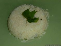 Coconut milk rice goes well with any thai curry well or can be served with our Indian dishes too. Can prepare with ordinary rice or basmati rice too. Thai Recipes, Indian Food Recipes, Coconut Milk Rice, Indian Dishes, Curry, Indian Recipes, India Food, Kalay, Curries