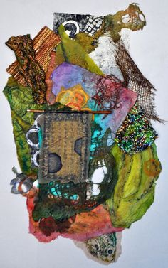 """""""Creating Collage Elements - THE SEQUEL"""" class Nov. 9th in Salem, Oregon - see http://artdepartmentsupply.com"""