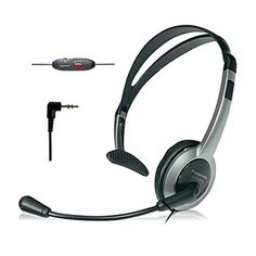 101f3ea70e6 Nice Top 10 Best Telephone Headsets - Top Reviews Noise Cancelling,  Headphones, Consumer Electronics