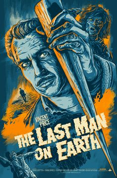 Poster by Ghoulish Gary Pullin. Looks like Ken Taylor's workut still awesome!