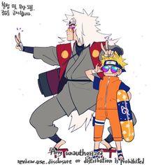 Neji And Tenten, Naruko Uzumaki, Naruto Comic, Naruto Shippuden Sasuke, Naruto Kakashi, Anime Naruto, Boruto, Naruto Powers, Naruto Mignon