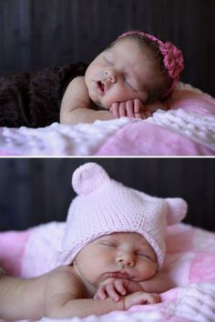 photograph: take great pictures of your newborn baby {Pt 2: Posing} | It's Always Autumn