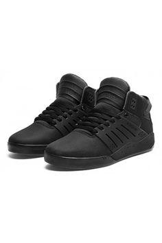a3c74ffbd333 Supra Skytop III Chad Muska Hi-Top Sneaker Skate Shoes  sneaker  skate   supra. Apparel Zoo · Kicks ·  SneakerBoots  awlab NIKE ROSHE ...