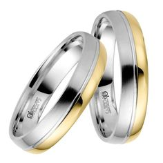 Aur, Ball Dresses, Wedding Rings, Engagement Rings, Unique Weddings, Wedding Band Rings, Enagement Rings, Gala Dresses, Ball Gown Dresses
