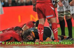 Try time ! 14 June, Wales, Tours, Welsh Country
