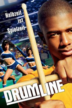 PUTLOCKER!]Drumline (2002) Full Movie Online Free | Download  Free Movie | Stream Drumline Full Movie Free | Drumline Full Online Movie HD | Watch Free Full Movies Online HD  | Drumline Full HD Movie Free Online  | #Drumline #FullMovie #movie #film Drumline  Full Movie Free - Drumline Full Movie