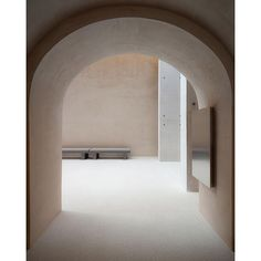 The Museo Bailo, Treviso Heinz Tesar and Studio Mas Photo © Marco Zanta