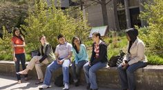 Information for the International Community | Rutgers-Newark