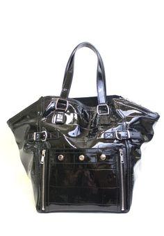 0d2e2e7f61 Queen Bee of Beverly Hills. Inspired Handbag Shop · Yves Saint Laurent