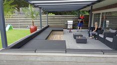 loungeset, kussens op maat , maatkussens Outdoors, Lush, Outdoor Rooms, Off Grid, Outdoor