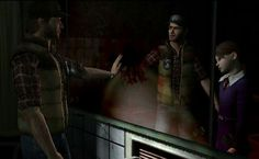 Features of Silent Hill Silent Hill 5, Silent Hill Origins, Silent Hill Series, Psychological Horror, Story Setting, Alternate Worlds, Another World, The Originals