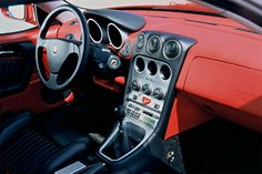 0110724-Alfa-Romeo-GTV-2.0-T.Spark-16V-L-1998.jpg 800×533 pixels