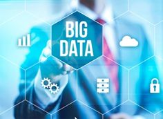 Big Data Hadoop Training is becoming increasingly essential given that real-time data is a critical business asset. Corporations are making informed decisions about their customers with this data. Analytical conclusions of data generated from various and varied sources help drive new product ideas.