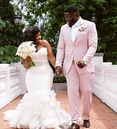 This Strapless Plus Size Wedding Gown Has A Fit To Flare Style Cut The Design Detachable Belt Was Also Added Fashion Piece