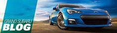 New #Subaru Commercial Highlights the 2015 XV Crosstrek