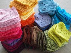 crochet 2014 chantal sabatier