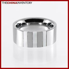 8MM SIZE 8 TUNGSTEN CARBIDE WEDDING BAND RING R1304 Pandora Like Bracelets, Tungsten Carbide Wedding Bands, Fashion Jewellery Online, Trendy Jewelry, Wedding Ring Bands, Engagement Rings, Enagement Rings, Fashion Jewelry