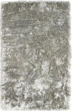 PARADISE 2400 900 SILVER RUG