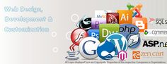 Things you need to get acquainted with to serve the industry as a professional freelance website developer.