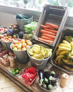 Healthy week-end  @plukamsterdam #ailleursisbetter #wheninamsterdam