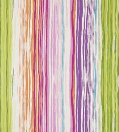 Zing Fabric by Scion 120291| Jane Clayton £22 p/m