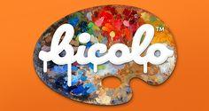 ビコロアートは、クリエイティブシンキングを用いたアートプログラムを通して、こどもたちの「イマジネーション」を育むことを目的として設立された 絵画・デザイン教室です。