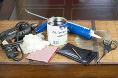 19 Best Wood Sealing Images Sea Lions Bricolage Deck Repair