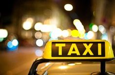 LAS VEGAS – An honest Filipino cab driver in Las Vegas is being honored by Nevada politicians for returning $300,000 in cash left behind by a passenger he picked up at the Cosmopolitan.  Gerardo Gamboa, 55, immediately reported the recovered mone