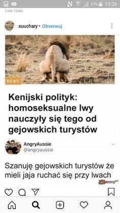 Best Memes, Dankest Memes, Funny Memes, Jokes, Cool Pictures, Funny Pictures, Polish Memes, Past Tens, Cursed Images