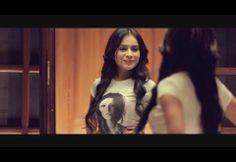 Jean – Ranjit Bawa Video Song