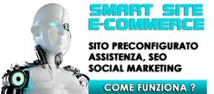 sito-web-facile http://www.webofficina.com/smart-ecommerce/