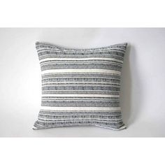 Decorative Pillow Sets 11 Sizes Throw Pillow Cover Sets Coordinating... ($20) ❤ liked on Polyvore featuring home, home decor, throw pillows, decorative pillows, home & living, home décor, navy, grey accent pillows, gray accent pillows and gray throw pillows