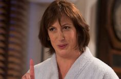 The Mirror: Miranda Hart will take a YEAR off to recharge her batteries after busy 12 months Dec 31, 2014 By Mark Jefferies The star, who bows out on New Year's Day with a BBC1 special called The Final Curtain, reckons a break between jobs keeps her fresh