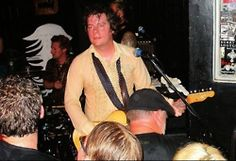 jason with/as foxboro hot tubs