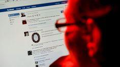 S og DF om Facebook-debat: Folk har ingen hæmninger | Politik