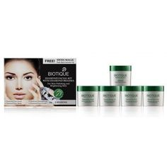 Best Facial Kits For Glowing Skin Available In India With Price Real Beauty, Glowing Skin, Facial, Personal Care, India, Kit, Beautiful, Goa India, Facial Care