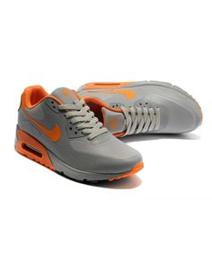 9913350cf79 Order Nike Air Max 90 Mens Shoes Official Store UK 1425 Air Max 90  Hyperfuse