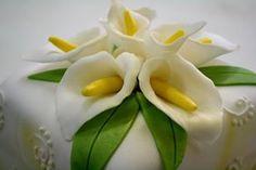 #flower per la festa della donna