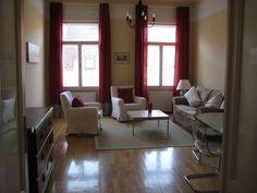 modern home, modern design, amazing living room