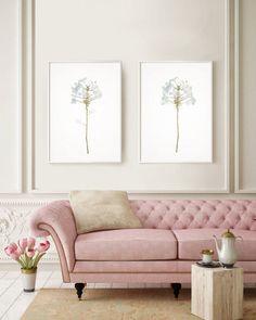 Decoration, Art Decor, Room Decor, Hipster Living Rooms, Dandelion Art, Sweet Home, Transitional Bedroom, Transitional Lighting, Transitional Kitchen