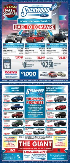 May,17th 2013 weekend sales specials