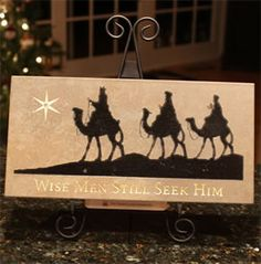 Christian Christmas Decor – Keeping Christ in Christmas Christmas Jesus, Christian Christmas, Christmas Nativity, Christmas Door, All Things Christmas, Christmas Holidays, Merry Christmas, Christmas Decorations, Christmas Ornaments