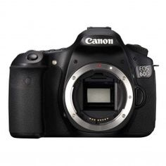 CANON EOS 5D MARK III DSLR BODY ONLY  Brand : Canon  Product Code : SW9119  Model No : EOS 5D MARK III  Seller Name : SpendWisor