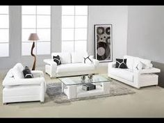 Amazing your modern living room design ideas with your own concept