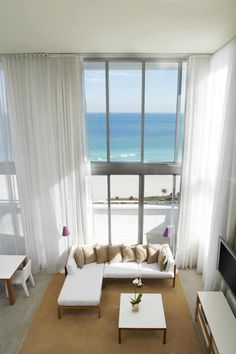 Giving a shout-out to the ultra-stylish Shore Club in Miami. #tristanbutterfield
