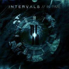 Alchemy - Intervals | Instrumental |566335072: Alchemy - Intervals | Instrumental |566335072 #Instrumental