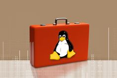 The ultimate Linux starter kit for small business | PCWorld