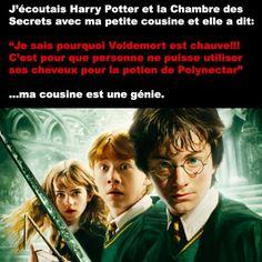 Harry Potter Disney, Harry Potter Film, Harry Potter Jokes, Harry Potter Universal, Harry Potter World, Dramione, Drarry, Jarry Potter, Image Fun
