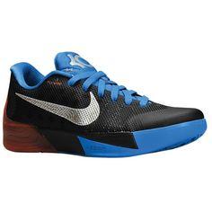 Nike KD Trey 5- Men's- Foot Locker